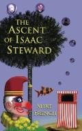 Ascent of Isaac Steward