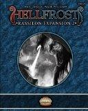 Hellfrost Rassilon Expansion 2
