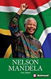 Nelson Mandela Audio Richmond