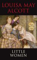 Little Women (Transatlantic Classics Collect)