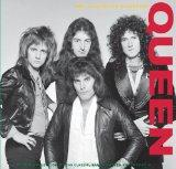 Queen: The Illustrated Biography (Classic, Rare and Unseen)