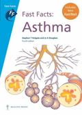Fast Facts : Asthma