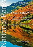 The Lake District: The finest walks in the Lake District National Park (Top 10 Walks: UK Nat...
