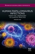 Human Papillomavirus Infections : From Laboratory to Clinical Practice