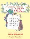 A Granny Porage ABC