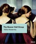 Beaver Hall Group : 1920s Modernity