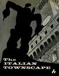 Italian Townscape