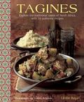 Tagines : Explore the Traditional Tastes of North Africa, with 30 Authentic Recipes
