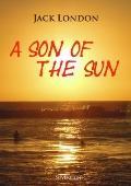 Son of the Sun