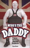 Who?'s the Daddy??
