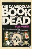 Cambodian Book of the Dead (Detective Maier)