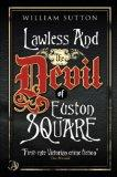Lawless & the Devil of Euston Square (A Victorian Mystery)