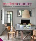 Modern Country : Clever Conversions and Smooth Transformations in Association with Cote Maison