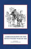 Bibliography of the Seven Weeks War