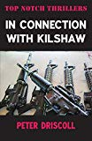 In Connection with Kilshaw