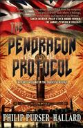 The Pendragon Protocol