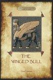The Winged Bull  (Aziloth Books)