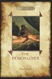 The Demon Lover (Aziloth Books)