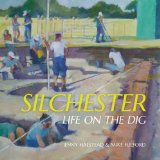 Silchester: Life on the Dig