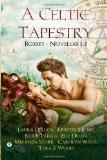 A Celtic Tapestry: Boxset - Novellas 1-7
