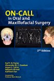 On-call in Oral and Maxillofacial Surgery (On-Call Series)
