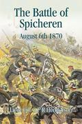 Battle of Spicheren : August 6th 1870