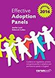 Effective Adoption Panels