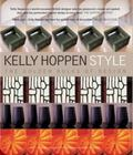 Kelly Hoppen Style : The Golden Rules of Design