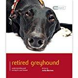 Greyhound: Dog Expert
