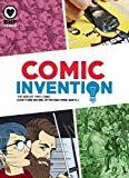 Comic Invention