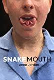 Snake Mouth
