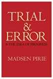 Trial and Error and the Idea of Progress