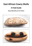 East African Cowry Shells: A Field Guide