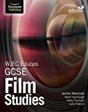 WJEC Eduqas GCSE Film Studies