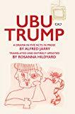 Ubu Trump