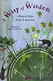 A Wisp of Wisdom: Animal Tales from Cameroon