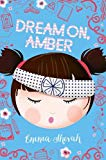 Dream On, Amber (reissue)