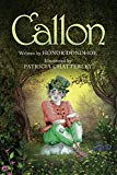 Callon (Circular Wood)