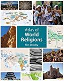 Atlas of World Religions