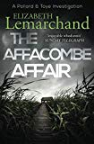 The Affacombe Affair (Pollard & Toye Investigations)
