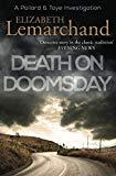 Death on Doomsday (Pollard & Toye Investigations)