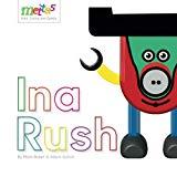 The Mettas: Ina Rush