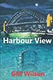 Harbour View (Jane Woods Mysteries)