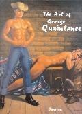 Art of George Quaintance