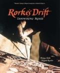 Rorke's Drift Empowering Prints