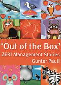 Out of the Box Zeri Management Stories