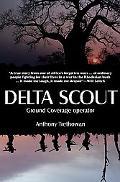 Delta Scout: Ground Coverage Operator