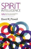 Spirit Intelligence: 175 Practical Keys for Inspiring Your Life and Business