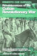 Reminiscences of the Cuban Revolutionary War Authorized Edition