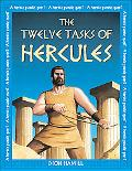 The Twelve Tasks of Hercules